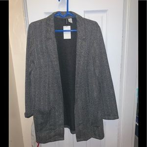Long blazer 🖤